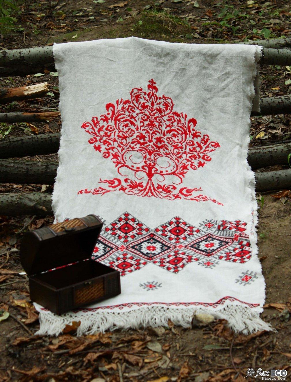 1545733d9372a1 Свадебный рушник. Купить рушник на свадьбу.