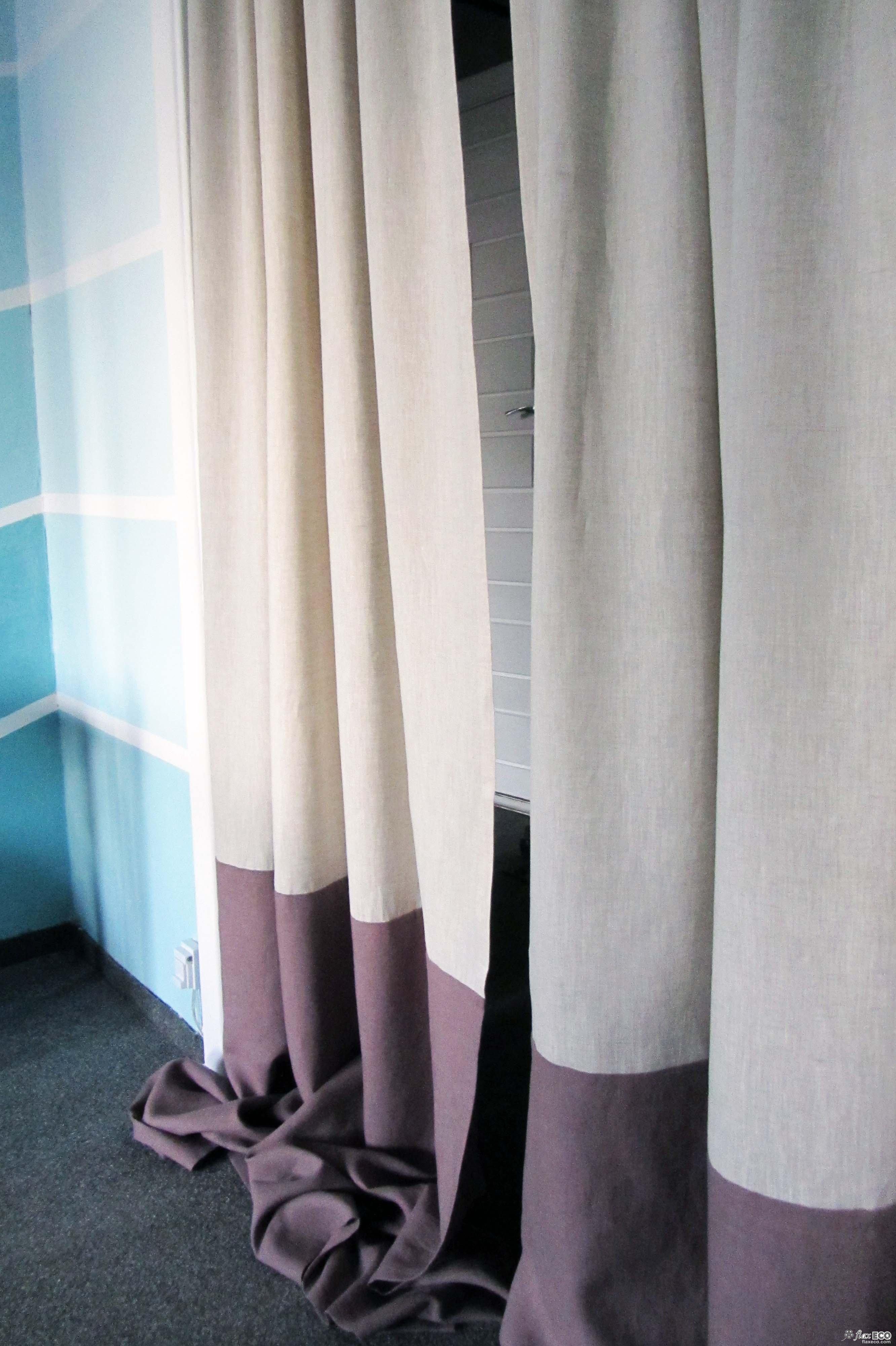 Шторы для гостиной купить шторы из