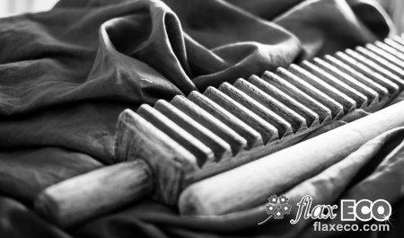 История льна и его возникновение. Интересные факты о льняной ткани.